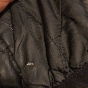 Patagonia Jackets & Coats - Patagonia light weight quilted puff jacket
